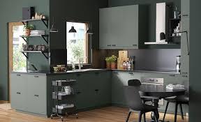 bodarp deckseite graugrün 62x80 cm ikea österreich