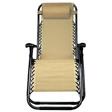 Top 10 Best Zero Gravity Chair Reviews - Find Yours [2019] The Design Of This Lounge Chair Was Inspired By The Symbol For Caravan Sports Infinity Zero Gravity Recling Lounge Chair 608340 Best Folding Patio Chairs Outdoor Sport Set 2 Ebay Chairs An Finity Pool Stock Photo 539105 Alamy Portrait Of Woman Relaxing On By Pool Finity Lounge Armchair Armchairs From Ethimo Architonic 6 Collezione Braid Chair_artiture Genuine Ultimate Portable Comfort Canopy Loadstone Studio Rocking