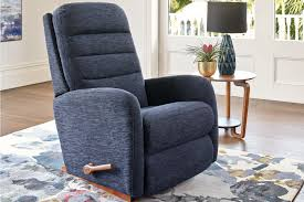 Forum Fabric Recliner Chair By La-Z-Boy | Harvey Norman New Zealand Cheap Pedestal Gaming Chair Find Deals On Ak Rocker 12 Best Chairs 2018 Xrocker Infiniti Officially Licensed Playstation Arozzi Verona Pro V2 Pc Gaming Chair Upholstered Padded Seat China Sidanl High Back Pu Office Buy Xtreme Ii Online At Price In India X Kids Video Home George Amazoncom Ace Bayou 5127401