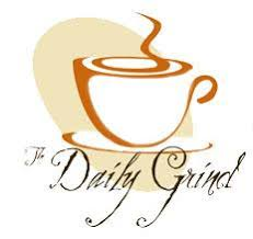 Daily Grind Coffee Shop On The Rapid City Sd 57701