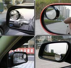 2pcs Blind Spot Rear View Rearview Mirror For Car Truck 2019 Ram 1500 Chief Engineer Demos New Blind Spot Detection Other Cheapest Price Sl 2pcs Vehicle Car Truck Blind Spot Mirror Wide Accidents Willens Law Offices Improved Truck Safety With Assist System For Driver 2pcs Rear View Rearview Products Forklift Safety Moment Las Vegas Accident Lawyer Ladah Firm Nrspp Australia Quick Fact Spots Amazoncom 1 Side 3 Stick On Anti Haul Spots Imgur For Cars Suvs Vans Pair Pack Maxi Detection System Bsds004408 Commercial And