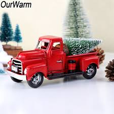 Hot Sale OurWarm Little Red Metal Truck Christmas Decor New Year ... Two Guys A Wookiee And Moving Truck Actionfigures Dickie Toys 24 Inch Light Sound Action Crane Truck With Moving Toy Dump Close Up Stock Image Image Of Contractor 82150667 Tonka Vintage Toy Metal Truck Serial Number 13190 With Moving Bed Dinotrux Vehicle Pull Back N Go Motorised Spin Old Vintage Packed With Fniture Houses Concept King Pixar Cars 43 Hauler Dinoco Mack Super Liner Diecast Childrens Vehicles Large Functional Trailer Set And 51bidlivecustom Made Wooden Marx Tin Mayflower Van Dtr Antiques
