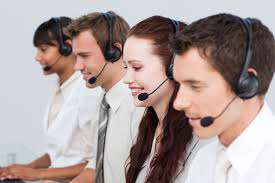 Help Desk Software Comparisons by How To Choose Help Desk Software 5 Mistakes To Avoid Itqlick Blog