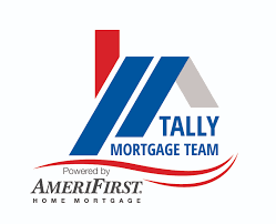 Kevin Tally Mortgage Consultant