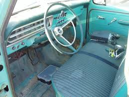 Ford Lunar Green Color Codes Truck Enthusiasts Forums Picture With