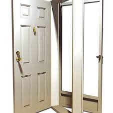 Mobile Home Doors Exterior Interior Size 13 And Windows