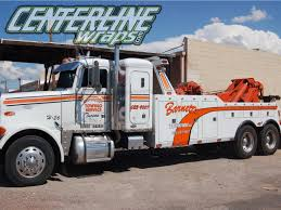 Centerline Wraps, Signs And Design - Big Rigs Home Atlas Towing Services Tow Trucks In Arizona For Sale Used On Buyllsearch 2001 Matchbox Tucson Toy Fair Truck And 50 Similar Items Team Fishel Office Rolls Out Traing On Wheels Up For Facebook An Accident Damaged Mitsubishi Asx From Mascot To A Smash Parker Storage Mark Az Cheap Service Near You 520 2146287 Hyuaitucsonoverlandrooftent The Fast Lane Top 10 Reviews Of Aaa Roadside Assistance Rates Phoenix