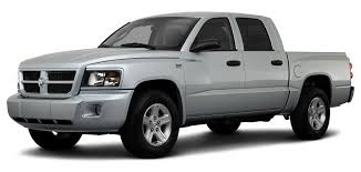 100 Rgv Truck Performance Amazoncom 2011 Ram Dakota Reviews Images And Specs Vehicles