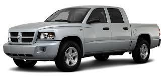100 Rgv Truck Performance Amazoncom 2011 Ram Dakota Reviews Images And Specs Vehicles