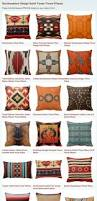 Southwest Decoratives Kokopelli Quilting Co by 933 Best Trend Design Ideas Images On Pinterest Southwestern