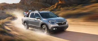 The 2019 Honda Ridgeline Is A Highly Capable Truck At Team Honda Craigslist Baton Rouge Used Cars Popular For Sale By Owner Options Capitol Mack 25 Best Of Acadian Ingridblogmode Keep On Trucking The Mobile Eatery Industry In Flux Ford Vehicles For Search New And At Ralph Sellers Chevrolet All Star Toyota Of La Fuel Trucks Lube In Dealer 1 Volume Robinson Brothers Lifted Louisiana Exotic Dealership