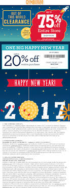 Proflowers Coupon Code November 2018 Birth Club Coupon For Lotus Boutique Good Deals On Bucket Hats Personal Creations Discount Codes Finish Line Phone Orders Discountcodedance Competitors Revenue And Employees Owler Welcome To Kbethos Whosale Website Dbs Lifestyle App Singapore Bed Bath Beyond Code Get 50 Off Sep19 Persalization Mall Coupon Free Shipping 2018 Coupons Birthday Invitations Personalized Party Favors Vistaprint Mall Home Facebook The Lakeside Collection Unique Gifts Decor Gift