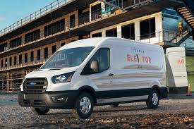 100 Ford Future Trucks Vehicles Check Out S Best Cars SUVS