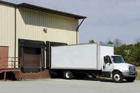 Truck Loads | Expediting Services - Trucking