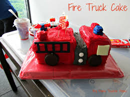 Wonderful Firetruck Birthday Cake Endear Fireman Ideas On Fire ... Fire Truck Cake Mostly Enticing Image Birthday Family My Little Room Truck Cake First Themes Gluten Free Allergy Friendly Nationwide Delivery Wedding Cakes Wwwtopsimagescom Decorations Easy Decoration Ideas Tutorial How To Make A Fireman How Firetruck Archives To Parent Todayhow Old Engine Howtocookthat Dessert Chocolate Splendid