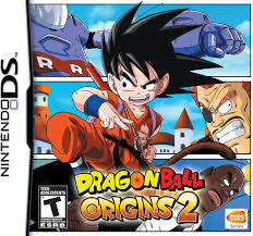 Namco Outdoor Furniture Nz by Amazon Com Dragon Ball Origins 2 Nintendo Ds Namco Video Games