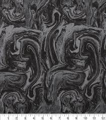 Kids U0027 Easels U0026 Drawing by Keepsake Calico Cotton Fabric 108 U0027 U0027 Black Oil Slick Joann