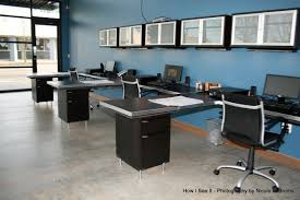 used office furniture pa fice furniture in scranton pa