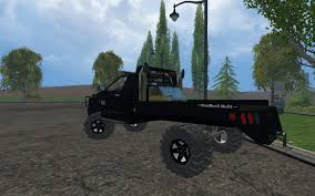 Lifted Cummins Flatbed | Farming Simulator Modification ... Silverado 3500 Lift For Farming Simulator 2015 American Truck Lift Chassis Youtube Ram Peterbilt 579 Hauling Integralhooklift V13 Final Mod 15 Mod Euro 2 Update 114 Public Beta Review Pt2 Page Gamesmodsnet Fs17 Cnc Fs15 Ets Mods Driving From Gallup Oakland With Lifted Ford Raptor Simulator 2019 2017 Scania Hkl Truck Fs Lvo Vnl 670 123 Mods Dodge