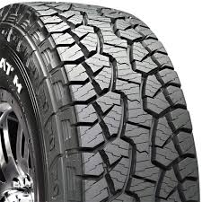 The 8 Best Snow Tires To Buy In 2018 Whats The Point Of Keeping Wintertire Rims The Globe And Mail Top 10 Best Light Truck Suv Winter Tires Youtube Notch Material How Matter From Cooper Values In Allwheeldrive Vehicles 2016 Snow You Can Buy Gear Patrol All Season Vs Tire Bmw Test Outstanding For Wintertire Six Brands Tested Compared Feature Car Choosing Wintersnow Consumer Reports To Plow Scrape Ice A T This Snowwolf Plows 5 Winter Tires For Truckssuvs 2012 Auto123com