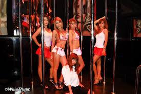 5 Best Go-Go Bars In Pattaya - Thaimbc.com Best Go Bars In Pattaya Sapphire Club Youtube The Iron Club Go Bar Review Bangkok112 Soi Lk Metro December 2016 Beer Bars Nightlife Sexy 10 Most Popular Videos Archives And Night Clubs Suzie Wong Gogo Bar Nude Dancing Bangkok Jakta100bars Bliss Ago Asia Night Portal Taboo Highclass Walking Street Pattayainside A Hd Sweethearts A Bad
