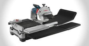 Tile Saw Water Pump Not Working by 9 Best Tile Saw Reviews You Need To Consider U2022 Tools First