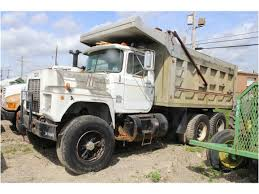 Dump Trucks In Louisiana For Sale ▷ Used Trucks On Buysellsearch Extreme Cars And Trucks Llc Used West Monroe La Dealer Dump In Louisiana For Sale On Buyllsearch 2018 Chevy Silverado 1500 Overview Ryan New Ram 2500 For Sale Near Ruston Lease Or Chevrolet 100 Years Bmw Customer Reviews Testimonials Page 1 La Home Of Random Monster Trucks Album On Imgur Car Town Lacars Monroepreowned Craigslist Alburque By Owner Exclusive Dealership Freightliner Northwest Mack