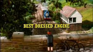 Thomas And Friends Tidmouth Sheds Australia by Best Dressed Engine Thomas The Tank Engine Wikia Fandom