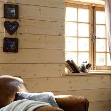 chambre en lambris bois deco lambris mural lambris bois decoration lambris mural chambre