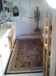 Large Modern Bathroom Rugs by Large Bath Mats And Rugs Roselawnlutheran
