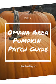 Roca Pumpkin Patch Lincoln by Omaha U0026 Surrounding Area 2017 Pumpkin Patch Guide Mom Saves Money