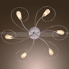 chandelier ceiling fan light bulbs fan light cover