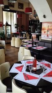 voir tous les restaurants près de b b hotel porte des lilas