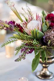 1000 best Weddings Flower Arrangements images by wedding chicks on