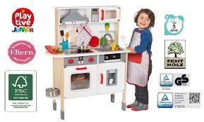 playtive junior spielküche kinder küche spiel kinderküche