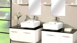 narrow bathroom floor cabinet download long bathroom designs