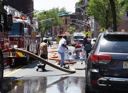 Preschool Evacuated After Roofers Without Permits Start Fire | NJ.com Hensack Nj 1970s Vintage Bergen County New Jersey In 2018 8318 W Fairmount Avenue Phoenix Property Listing Mls 23058 Anthony Chevrolet Fairmont Wv Morgantown Clarksburg West Truck Rental Enterprise One Way Mn Hannover Tripadvisor Tourist Map Denvers Cemetery Hosts Car Show As Part Of Community Rates Car Hardscaping Home Facebook Mauldin Trash Residential Service Ga