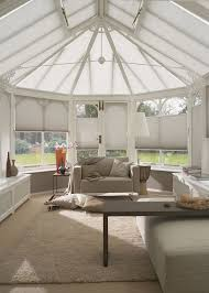 Insulating A Vaulted Ceiling Uk by 54 Best Conservatory Insulation Images On Pinterest Ceilings