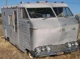 Restored Original Restorable Other Make Trucks For Sale