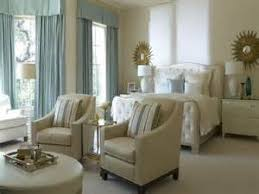 Bedroom Sitting Chairs