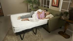Most fortable Sleeper Sofa