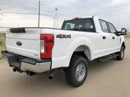 100 Rush Truck Center Oklahoma City 2018 FORD F250 OK 5003326200