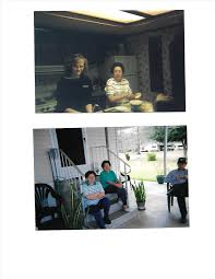 Shirley Bowman Obituary Prairieville Louisiana
