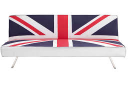 canapé lit anglais un canape lit en anglais royal sofa idée de canapé et meuble