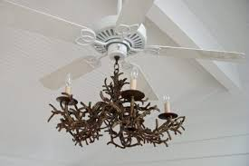 Low Profile Ceiling Fan Light Kit by Low Profile Ceiling Fan 87 Marvelous Chandelier Light Kit Pink