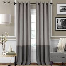 Umbra Curtain Rod Bed Bath And Beyond by 100 Outdoor Curtain Rods Bed Bath And Beyond Bedroom Sweet