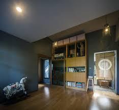 100 Tree House Studio Wood Gallery Of Mango Volume Matrix 16