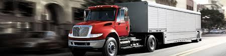 100 Commercial Truck Insurance California Trailer Los Angeles Kash Agency