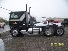 Equipment For Sale | American Mobile Equipment Service The Rasrita Mobile Mgarita Truck Is The Worlds First Abc Mega Mobile Wheel Repair Trailer Auto Change Brakes Engine Wiring Queens Heavy Repair Brooklyn Ny Lakeville Duty Prentative Maintenance Managed California China Factory Price Electric Street Fast Food Service Tires Slc 8016270688 Commercial Tire Near Me Best 2018 Singapore Always On Call Trailer Ltd Opening Hours Man Workshop Hits Road Carsifu Dmf Services Doug Fanjoy Mechanic In Lancaster York Cos Pa
