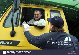 An Employee Of German Highway Toll Company Toll Collect Hands And ... Tow Truck For Children Kids Video Youtube Tampa Towing Service 8138394269 Bd Company In Banks Or Has Used Cartruck Lesauctions And Home Wilson Wrecker Abilene Sweetwater Greensboro 33685410 Car Heavy Cheap Lewisville Tx 4692759666 Lake Area Services Banff Recovery Standish Flatbed Gta 5 Brentwood Hauling 9256341444 San Diego Call 858 2781247 Companies Offer More Than Just Ropers 24 Hour Towing Light Medium Heavy Duty